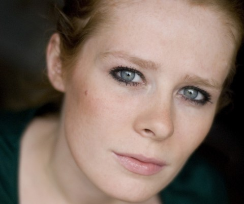 Christine de Boer