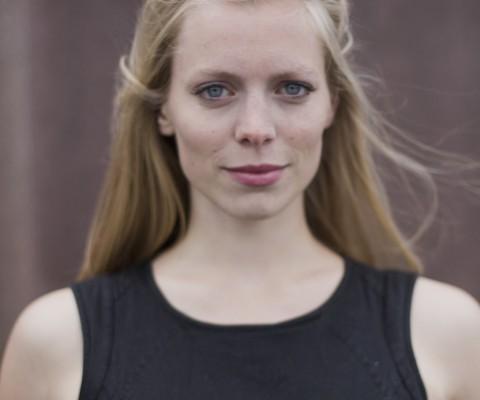 Fotograaf: Lieke Romeijn