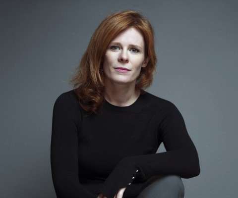 MARK DAVID - Christine de Boer (1 of 6)-3