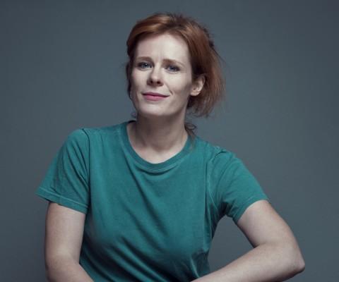 MARK DAVID - Christine de Boer (2 of 6)-2