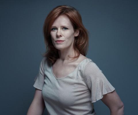 MARK DAVID - Christine de Boer (3 of 6)-2
