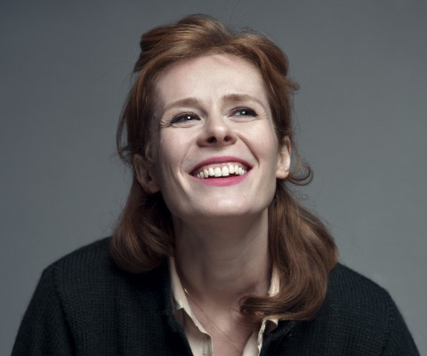 MARK DAVID - Christine de Boer (5 of 6)-2