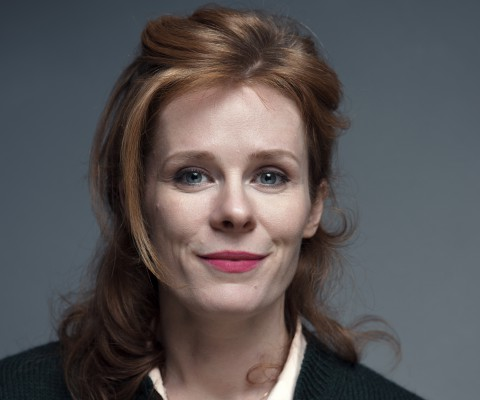 MARK DAVID - Christine de Boer (6 of 6)
