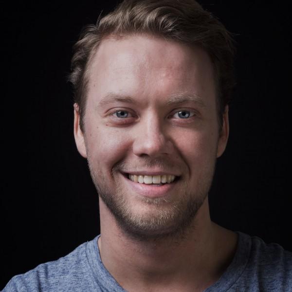 Sander Plukaard