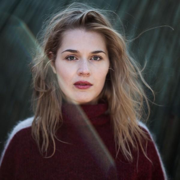 Johanna Hagen