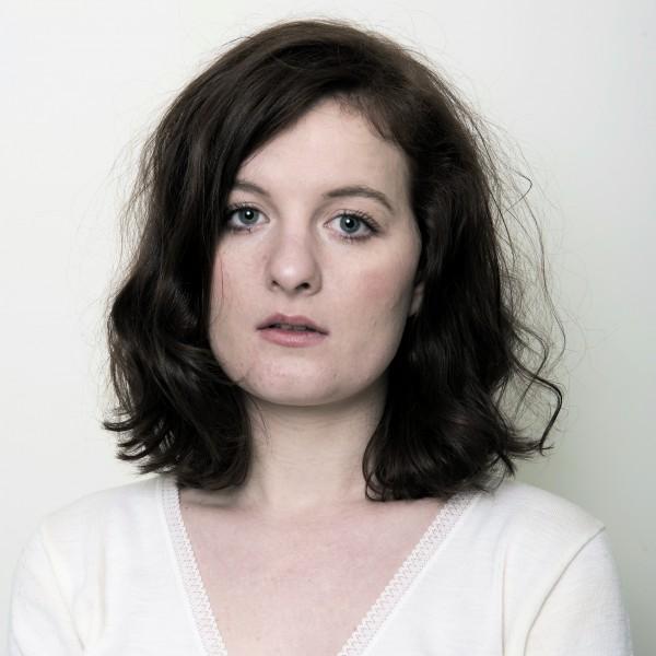 Eva van Gessel