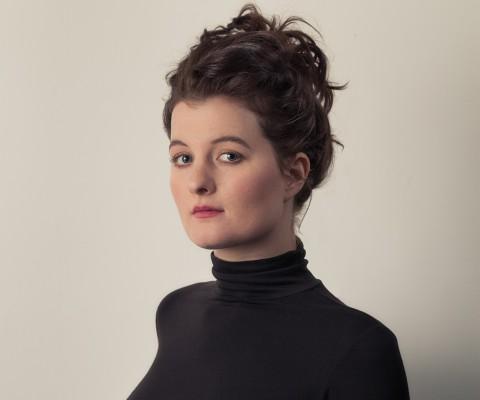 Eva van Gessel Julian Maiwald-7